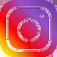 Radsalon Saarbrücken auf Instagram,