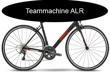 BMC_Teammachine_ALR_Rennrad