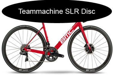 BMC_Teammachine_SLR_Disc_Roadbikes