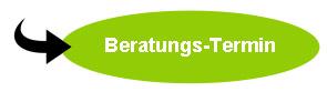 Fahrradberatung_Saarbruecken_Termin_vereinbaren