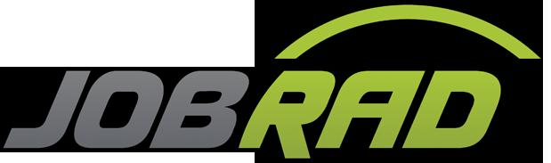 Jobrad Partner fuer Fahrradleasing im Saarland