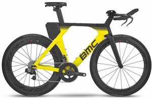 Dein neues Triathlonrad jetzt online bestellen