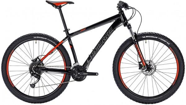 Lapierre Edge 227 Mountainbike Hardtail Modell 2018