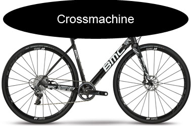 BMC_Crossmachine_Cyclocross_Bike_Angebote