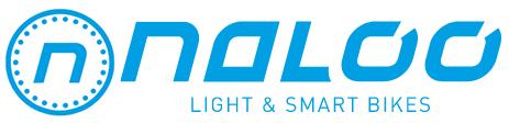 Naloo_Kinderfahrrad_Logo_2