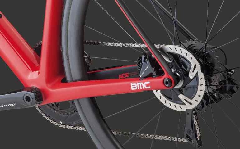 BMC_Teammachine_SLR01_Disc_Frame_Details_06