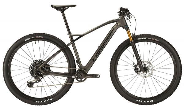LAPIERRE Pro Race SAT 8.9 - Carbon MTB Hardtail - Modell 2020