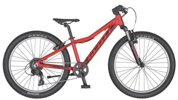SCOTT Scale 24 - Mountainbike für Kids Modell 2020