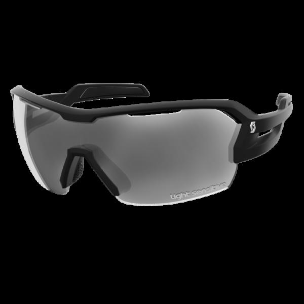 SCOTT Spur LS - Die Profi-Radbrille im Onlineshop