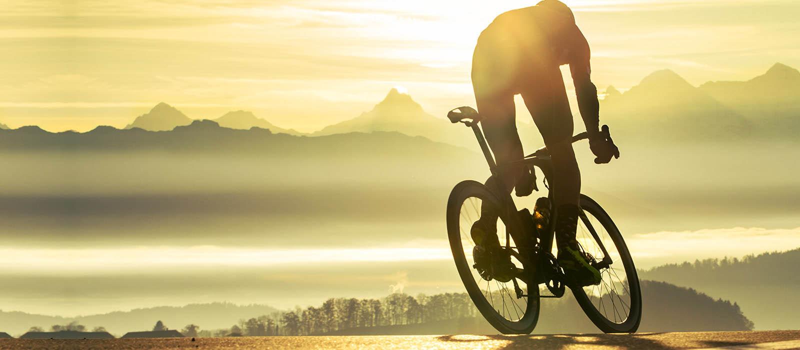 Fahrrad Onlineshop Saarland