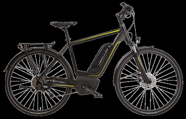 hercules futura 8 e bike herren bosch cx rad salon. Black Bedroom Furniture Sets. Home Design Ideas