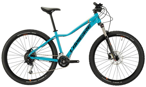 LAPIERRE Edge 5.7 W - Mountainbike für Damen