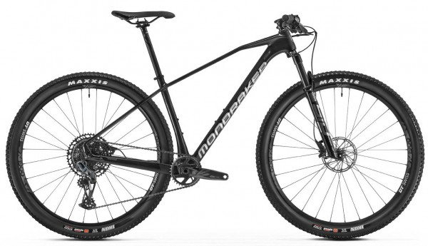 MONDRAKER Chrono Carbon RR - Mountainbike Hardtail - Modell 2022