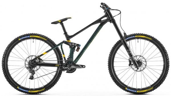 MONDRAKER Summum R Aluminium - Downhill Bike - Modell 2022