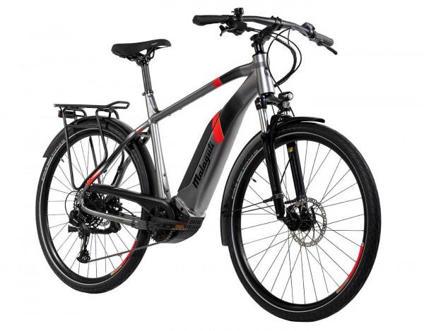 MALAGUTI Carezza TR 4.0 - E-Bike Herren - Modell 2021