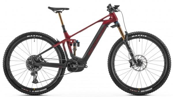 MONDRAKER Crafty Carbon RR - eMTB mit Bosch Antrieb 2022