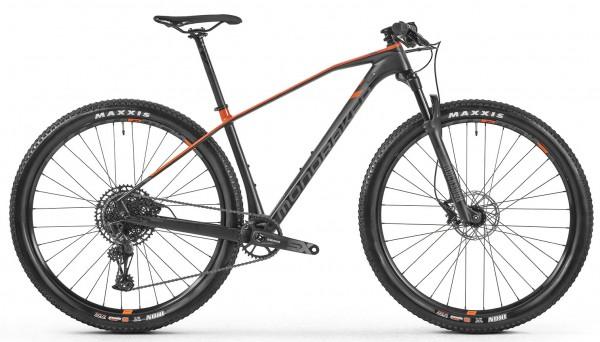 MONDRAKER Chrono Carbon - Mountainbike Hardtail - Modell 2021