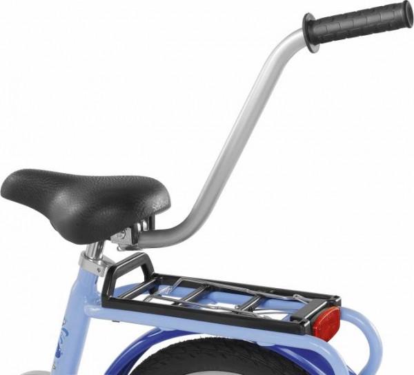PUKY FLH - Fahrradfahren lernen mit der Lernhilfe
