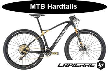 Lapierre_Mountainbike_Hardtail_Angebote