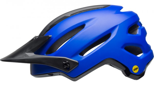 BELL 4Forty Mountainbike-Helm