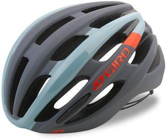 GIRO Foray - Fahrradhelm fürs Rennrad
