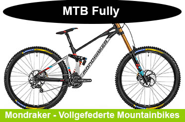 MONDRAKER_Mountainbike_Fullys_Onlineshop_Saarland
