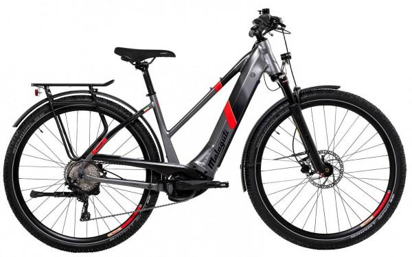 MALAGUTI Cortina TRT 5.0 - E-Bike Damen - Modell 2021