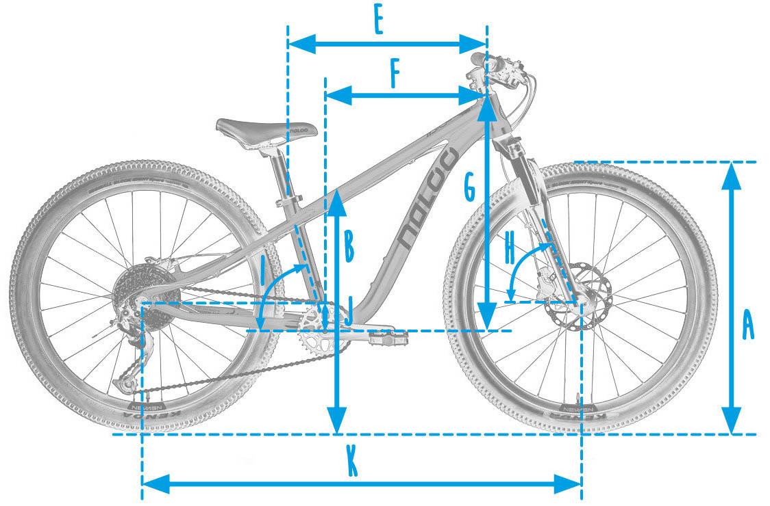 Naloo_Hill_Bill_20_Rahmengeometrie