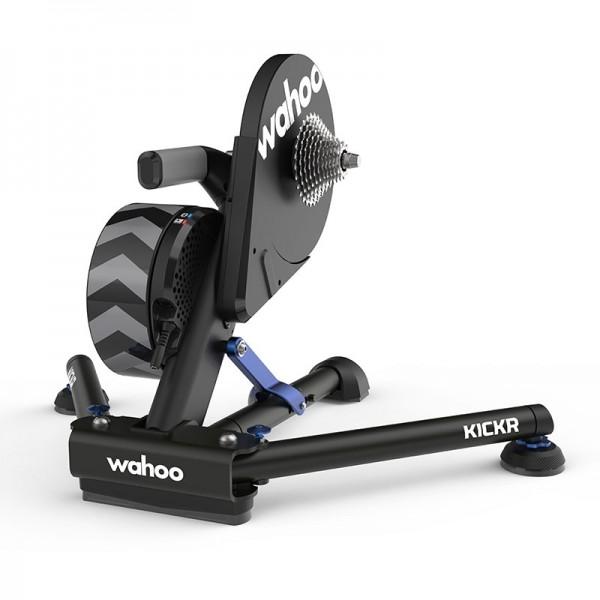 WAHOO Kickr Smart Edition 2020 (V5) Rollentrainer