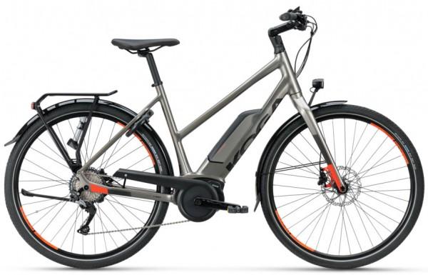 KOGA Pace B05 Tokyo Edition - Damen E-Bike 2020