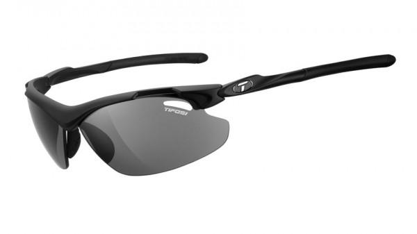 TIFOSI Radbrille Tyrant 2.0 (Matte Black)