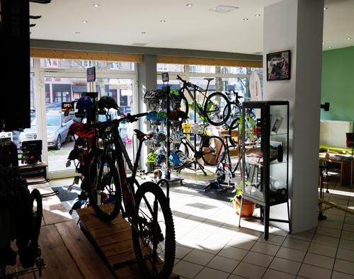 Radsalon_Saarbruecken_Fahrradwerkstatt