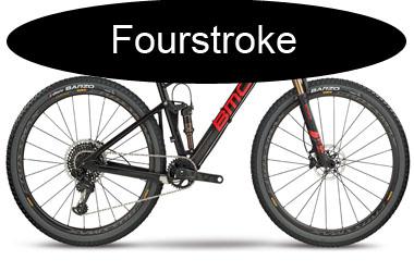 BMC_Fourstroke_Fullsuspension_Bikes