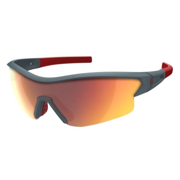 SCOTT Leap - Günstige Radbrille online kaufen