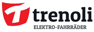 Trenoli E-Bike Onlineshop