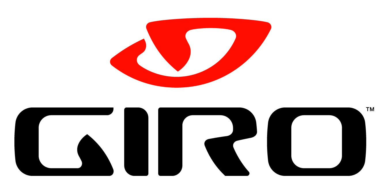 Giro Fahrradhelme Onlineshop