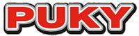 Puky_Kinderfahrzeuge_Onlineshop