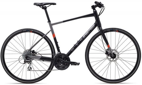 MARIN Fairfax 2 - Fitnessbike - Modell 2021