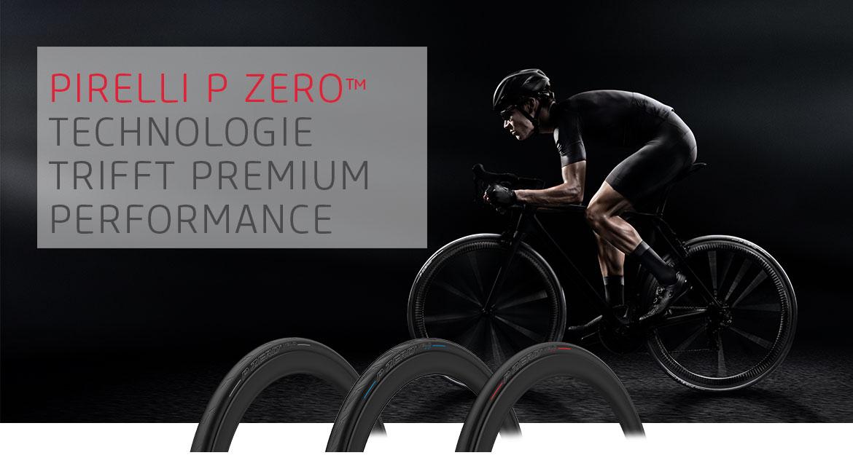 Pirelli_Fahrradreifen_Onlineshop