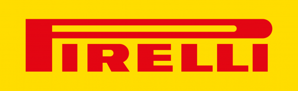 Pirelli-Fahrradreifen_OnlineshopFGMSDEoTHfPpG