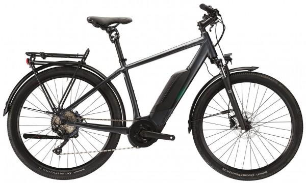 LAPIERRE Overvolt Explorer 7.5 - Herren E-Bike 2020