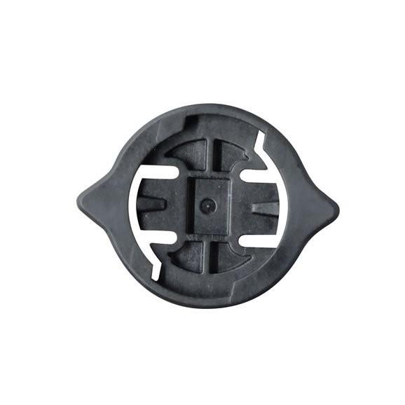WAHOO Adapter für Garmin-Halterungen
