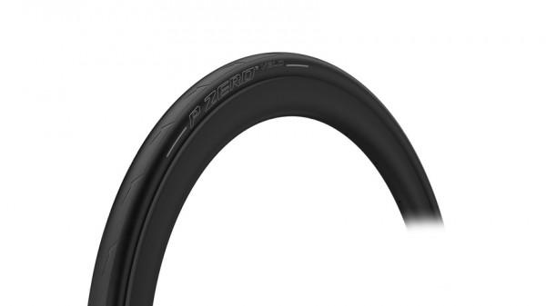 Pirelli P Zero Velo - Der Top-Rennradreifen