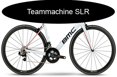 BMC_Teammachine_SLR_Rennrad