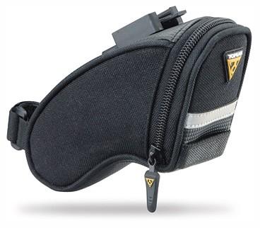 Topeak Aero Wedge Pack Micro - Satteltasche