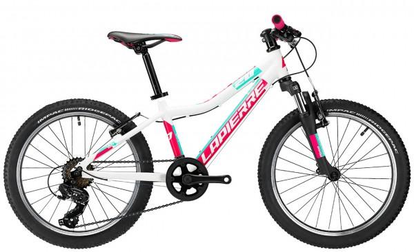 LAPIERRE Pro Race 20 Girl - Kinder MTB - Modell 2020