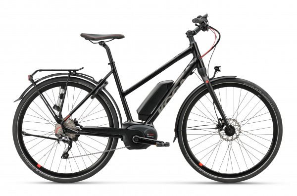 KOGA X-Exite S - Top Damen E-Bike - Modell 2018