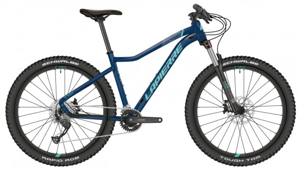 LAPIERRE Edge 5.7 Women Series - MTB Hardtail - Modell 2021