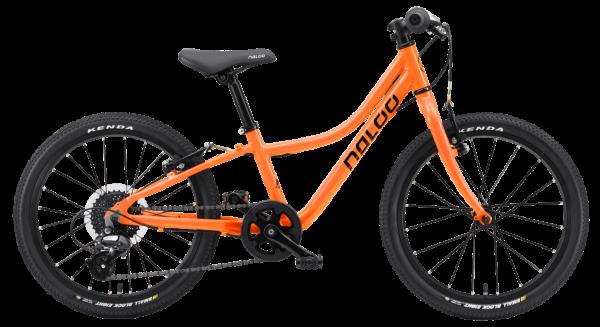 NALOO Chameleon 20 - Orange