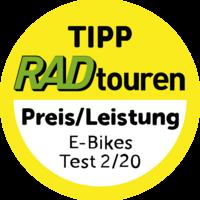 Trenoli-Brenta-Kauftipp-Radtouren-Magazin-2020